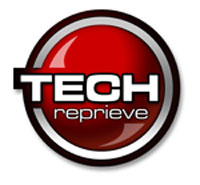 TechReprieve, LLC